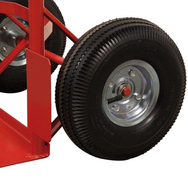 FERM Hand Truck max. 225 kg. – TTM1028