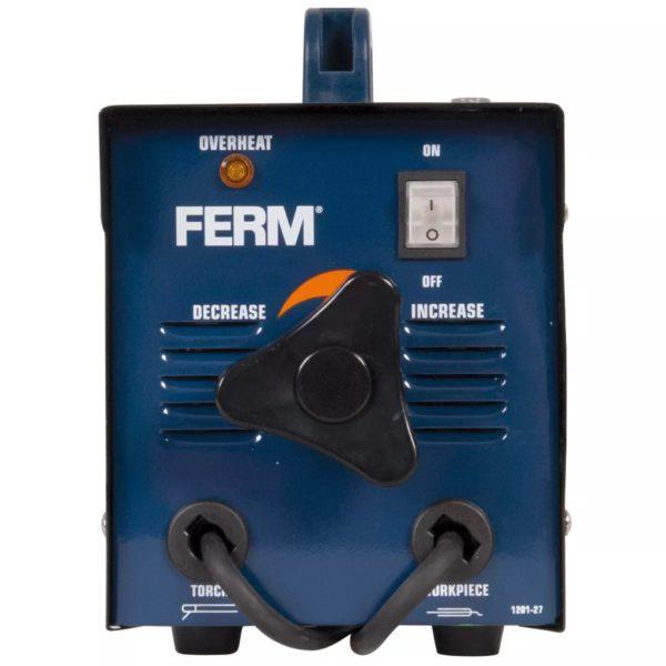 FERM Arc Welder 40-100A – WEM1042