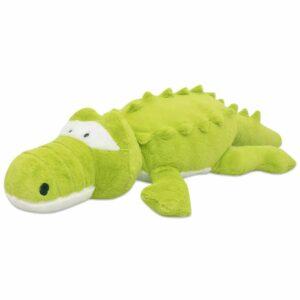 Kuscheltier Krokodil XXL 100 cm
