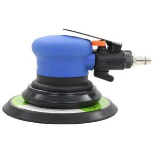 Druckluft-Schwingschleifer 150 mm