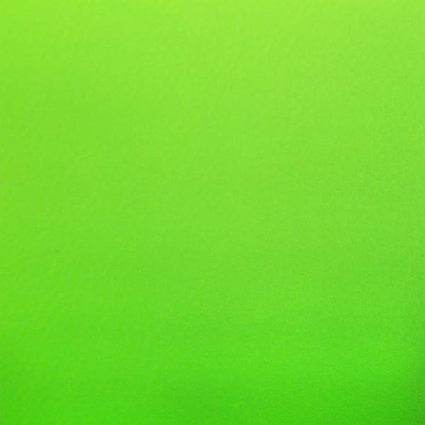 Drehbare Esszimmerstühle 2 Stk. Grün Kunstleder