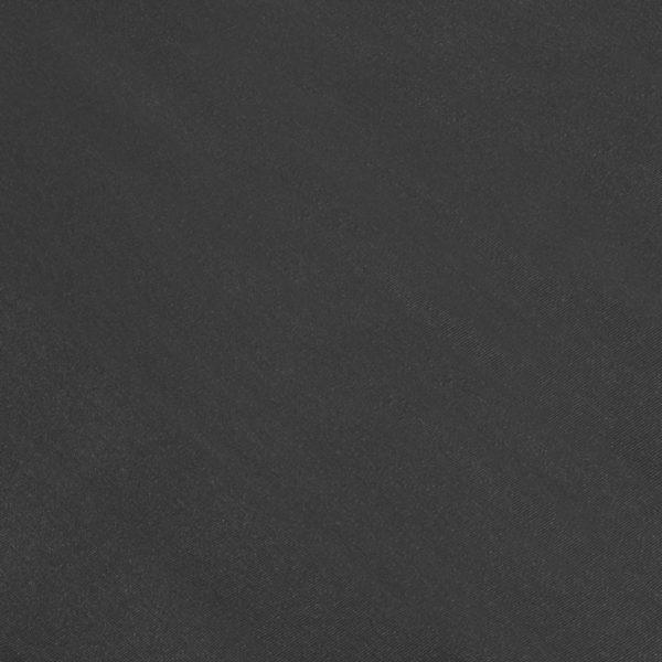 Gelenkarmmarkise 350 cm Anthrazit