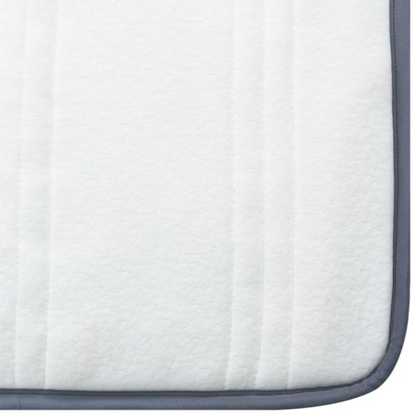 Boxspringbett-Matratze 200 x 80 x 20 cm