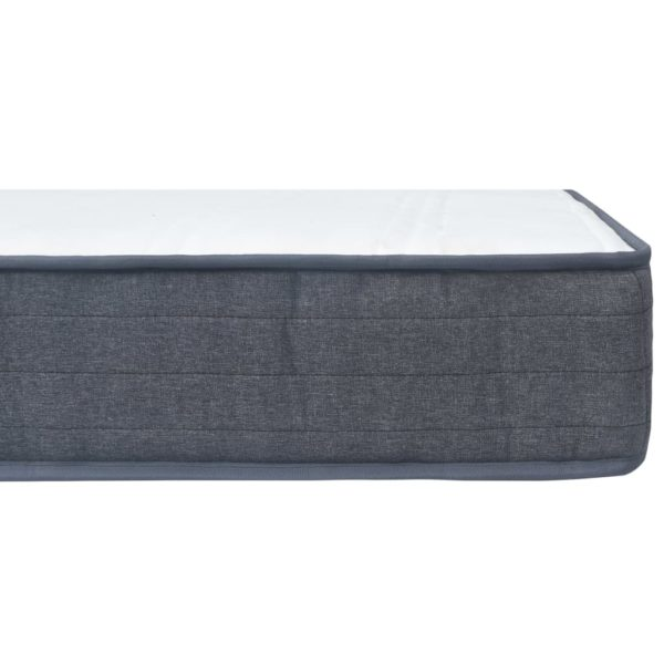 Boxspringbett-Matratze 200 x 100 x 20 cm