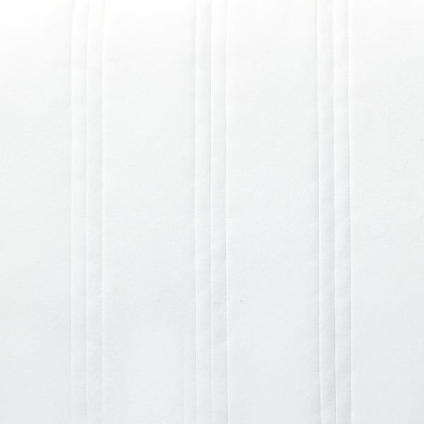 Boxspringbett-Matratze 200 x 140 x 20 cm