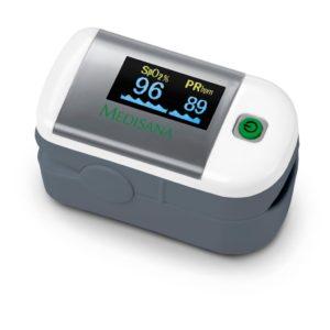 Medisana Pulsoximeter PM 100 79455