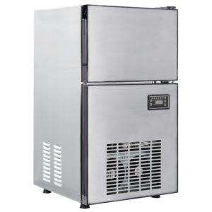 Eiswürfelbereiter 420 W 50 kg / 24 h