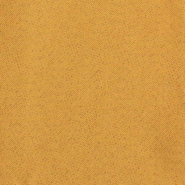 Verdunkelungsvorhänge Haken Leinenoptik 2 Stk. Gelb 140×175 cm