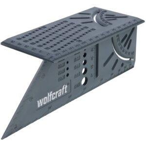 wolfcraft 3D Gehrungswinkel