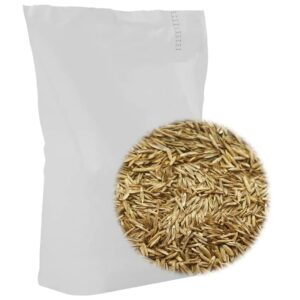 Grassamen für Feld und Weide 30 kg